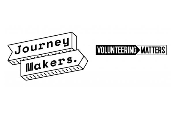 Journey Makers logo