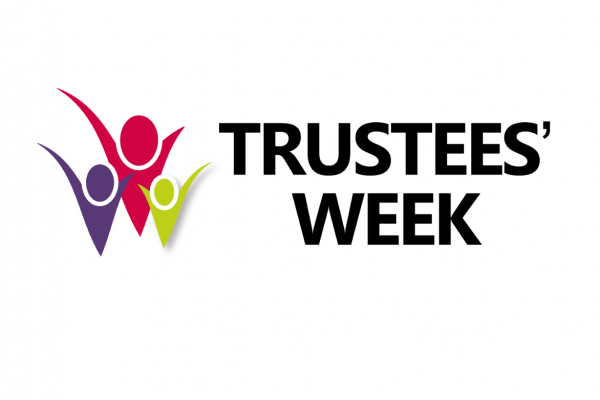 Trustees' Week 2017