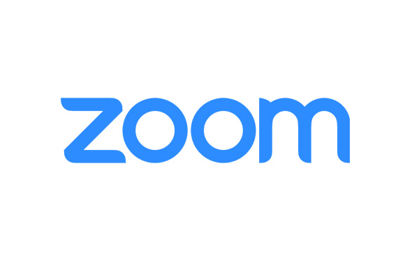 Zoom logo for MVDA news article: MVDA weekly check-in with local VCOs