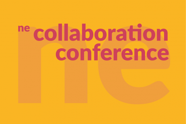 NE Collaboration Conference